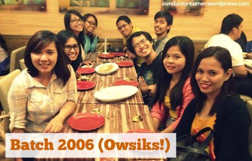 owsiks_ok