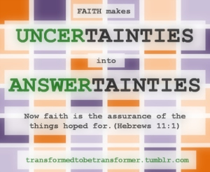 uncertainties_ok