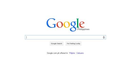 google_ok